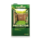 Cuprinol Shed and Fence Protector Acorn Brown 5 Litre