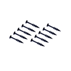 Extrafix Fixing Pegs 160mm (Pack of 10)