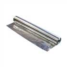 YBS Foil-Tec Double Vapour Control Layer Light 1500mm x 50m (75m²)