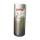 YBS AirTec Double Bubble 1500mm x 25m (37.5m²)