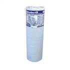 YBS Breather-Foil FR Insulating Breather Membrane 1350mm x 25m (33.75m²)