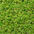 Kingston (30mm) Low Maintenance Artificial Turf 4m Width