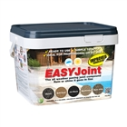 EASYJoint All Weather Jointing Compound Basalt 12.5kg