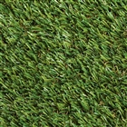 Nouveau (30mm) Low Maintenance Artificial Turf 4m Width
