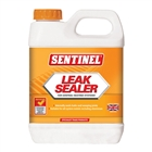 Sentinel CH System Internal Leak Sealer 1 Litre
