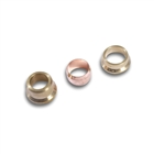 Compression Fitting Reducing Set 22mm x 15mm