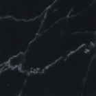 Wetwall Shower Panel 2420mm x 1200mm Midnight Marble