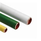PVC Coated Copper Tube TX Kitemarked in 3m Lengths 15mm