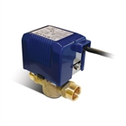 Salus 22mm 2 Port Motorised Valve MV222