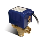 Salus 22mm 3 Port Motorised Valve MV322