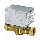 Honeywell 28mm Zone Valve V4043H1106