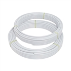Polyfit 10mm x 50m Coil Barrier Pipe FIT5010B