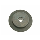 Monument 269N Spare Wheel for Pipeslice