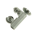 Monument Pipe Cutter No.0 264Y
