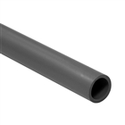 Polyplumb 22mm x 3m Barrier Pipe Cut Length PB322B