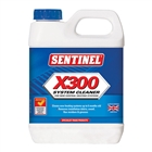 Sentinel CH System Universal Cleaner X300 1L