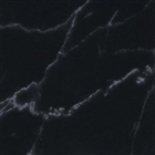Wetwall Shower Panel 2420mm x 900mm Midnight Marble