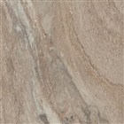 Wetwall Shower Panel 2420mm x 900mm Byzantine Marble