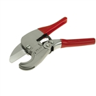 Monument 2645 Plastic Pipe Cutter 42mm