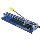 Tile Rite MTC281 600 Manual Tile Cutter
