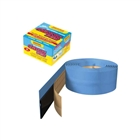 Classi Seal Waterproof Flexible Upstand 2.5m Roll