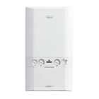 Ideal Logic Plus 35 Combi Boiler 210825