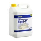 Fernox Alphi-11 Anti-Freeze & Protector Combined 5L