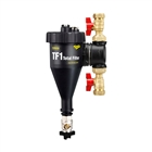Fernox Total Filter TF1 28mm