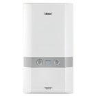 Ideal Independent S 15kW System Boiler with Flue 210839