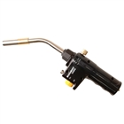 Monument 3450G Gas Torch (fits CGA600 Cylinder)
