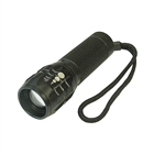 Elite Focus Torch 3 Function