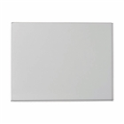 Supastyle 750mm End Bath Panel 2mm Thick