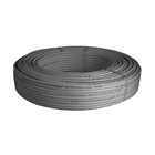 Polyplumb UFCH 16mm x 100m Coil MCP Underfloor Heating Pipe MCP10016B