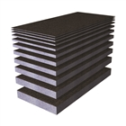 Abacus Elements 20mm Mini Wall and Floor Board