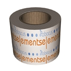 Abacus Elements Self Adhesive Waterproof Tape 5m