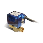 Salus 22mm Premium 2 Port Motorised Valve SPMV22
