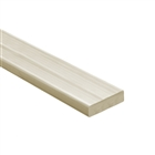 "Timber CLS 4"" x 2"" (38mm x 90mm Finished Size) 2.4m PEFC"