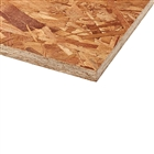 OSB3 Conditioned Board BBA 2440mm x 1220mm x 11mm
