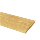 25mm x 225mm PSE Softwood (21mm x 220mm Finished Size)