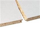 Chipboard T&G P5 Protect 2400mm x 600mm x 22mm FSC
