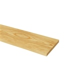 16mm x 150mm PSE Softwood (12mm x 145mm Finished Size) PEFC