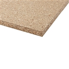Standard Chipboard 2440mm x 1220mm x 12mm
