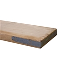 Scaffold Boards 3.9m Banded
