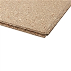 Chipboard Flooring TG4 P5 V313 2400mm x 600mm x 18mm FSC