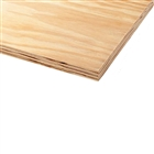 Sheathing Ply 1220mm x 2440mm x 9.5mm