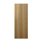 Flush Ply Half Hour Fire Door 2040mm x 726mm x 44mm