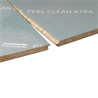 Egger Chipboard Flooring 2400mm x 600mm x 18mm Peel Clean Xtra