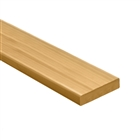 "Timber CLS 6"" x 2"" (38mm x 140mm Finished Size) 2.7m Vac Vac Treated"