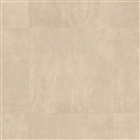 Quick-Step Arte Leather Tile Light 1.5575m²