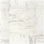 Quick-Step Arte Marble Carrara 1.5575m²